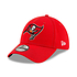 New Era Tampa Bay Buccaneers Cap On Field 39THIRTY rot (1)