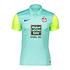 Nike 1. FC Kaiserslautern Trikot 2020/2021 3rd
