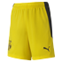 Puma Borussia Dortmund Shorts Auswärts 2020/2021 Kinder