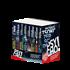 BILD am SONNTAG Psycho! 8 Star-Autoren - 8 Top-Bestseller (1)