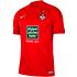 Nike 1. FC Kaiserslautern Trikot 2020/2021 Heim (1)