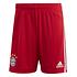 Adidas FC Bayern München Shorts 2020/2021 Heim