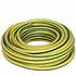 Siena Garden Supraflex Gartenschlauch 20 m gelb/grün (1)