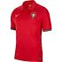 Nike Portugal Trikot Heim EM 2021 (1)