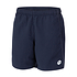 Lotto Shorts Beach navy (1)