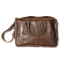 The Pearsons Home Business Tasche Mick grau