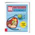 ZS Verlag BILD Ratgeber Gesundheit (1)