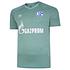 Umbro FC Schalke 04 Trikot 2020/2021 3rd (1)