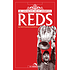 FC Liverpool Buch REDS (1)
