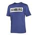 Hamburger SV T-Shirt SVEND Blau (1)