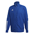 Adidas Präsentationsjacke CONDIVO 20 Blau (1)