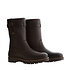 TRAVELIN OUTDOOR Winterstiefel Fairbanks dunkelbraun (1)