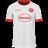 uhlsport Fortuna Düsseldorf Trikot 2020/2021 Auswärts