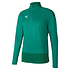 Puma Training Top 1/4 Zip GOAL 23 Grün (1)