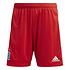 Adidas Hamburger SV Shorts 2020/2021 Heim (1)