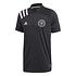 Adidas Inter Miami CF Trikot Auswärts 2020 (1)