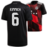 Adidas FC Bayern München CL Trikot KIMMICH 2020/2021 (1)