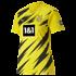 Puma Borussia Dortmund Trikot Heim 2020/2021 Damen (1)