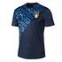 Puma Italien T-Shirt Auswärts EM 2021 (1)