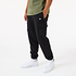 New Era Jogginghose Outdoor Utility Cargo schwarz (1)