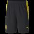 Puma Borussia Dortmund Shorts Heim 2020/2021