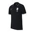 Nike VfL Bochum Poloshirt 2020/2021 schwarz (1)