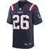 Nike New England Patriots Trikot Heim Game Michel (1)