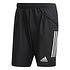 Adidas Trainingsshorts DT CONDIVO 20 Schwarz (1)