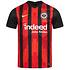 Nike Eintracht Frankfurt Trikot 2020/2021 Heim Kinder (1)