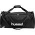 hummel Sporttasche Core schwarz (1)