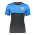 Nike FC Hansa Rostock Trainingsshirt 2020/2021 blau (1)