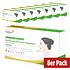 Hotgen Coronavirus (2019-nCoV) Antigentest 8er Pack