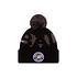 New Era Baltimore Ravens Beanie On Field Sport Knit schwarz (1)