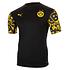 Puma Borussia Dortmund Matchshirt 2020/2021 Auswärts (1)