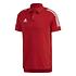 Adidas Poloshirt CONDIVO 20 Rot