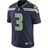 Nike Seattle Seahawks Trikot Heim Limited Wilson