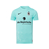 Nike TSV 1860 München Trikot 2020/2021 Away 2nd (1)