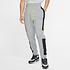Nike Freizeithose NIKE AIR Hellgrau (1)