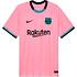 Nike FC Barcelona Trikot 2020/2021 CL (1)