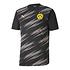 Puma Borussia Dortmund Matchshirt 2020/2021 Heim