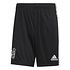 Adidas FC Bayern München Shorts 2020/2021 CL (1)