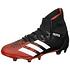 Adidas Fußballschuh Predator 20.3 FG schwarz/rot (1)