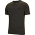 Nike Paris Saint-Germain T-Shirt 2020/2021 braun (1)