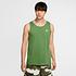 Nike Tanktop Sportswear UNI Grün