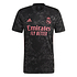 Adidas Real Madrid Trikot 2020/2021 CL