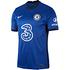 Nike FC Chelsea Trikot Heim 2020/2021 (1)