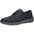 BAMA Sneaker Echtleder dunkelblau (1)