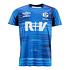 Umbro FC Schalke 04 e-Sports Trikot 2019/2020 Reflex (1)