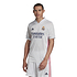 Adidas Real Madrid Trikot 2020/2021 Heim Kinder