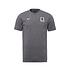 Nike TSV 1860 München T-Shirt Fan 2020/2021 grau (1)